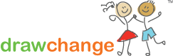 drawchange-logo