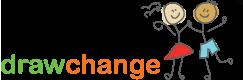 drawchange-logo